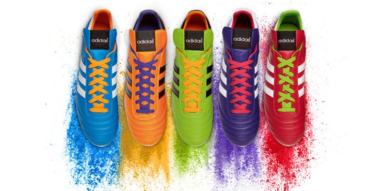 copa_mundial_adidas_samba_colorways.jpg
