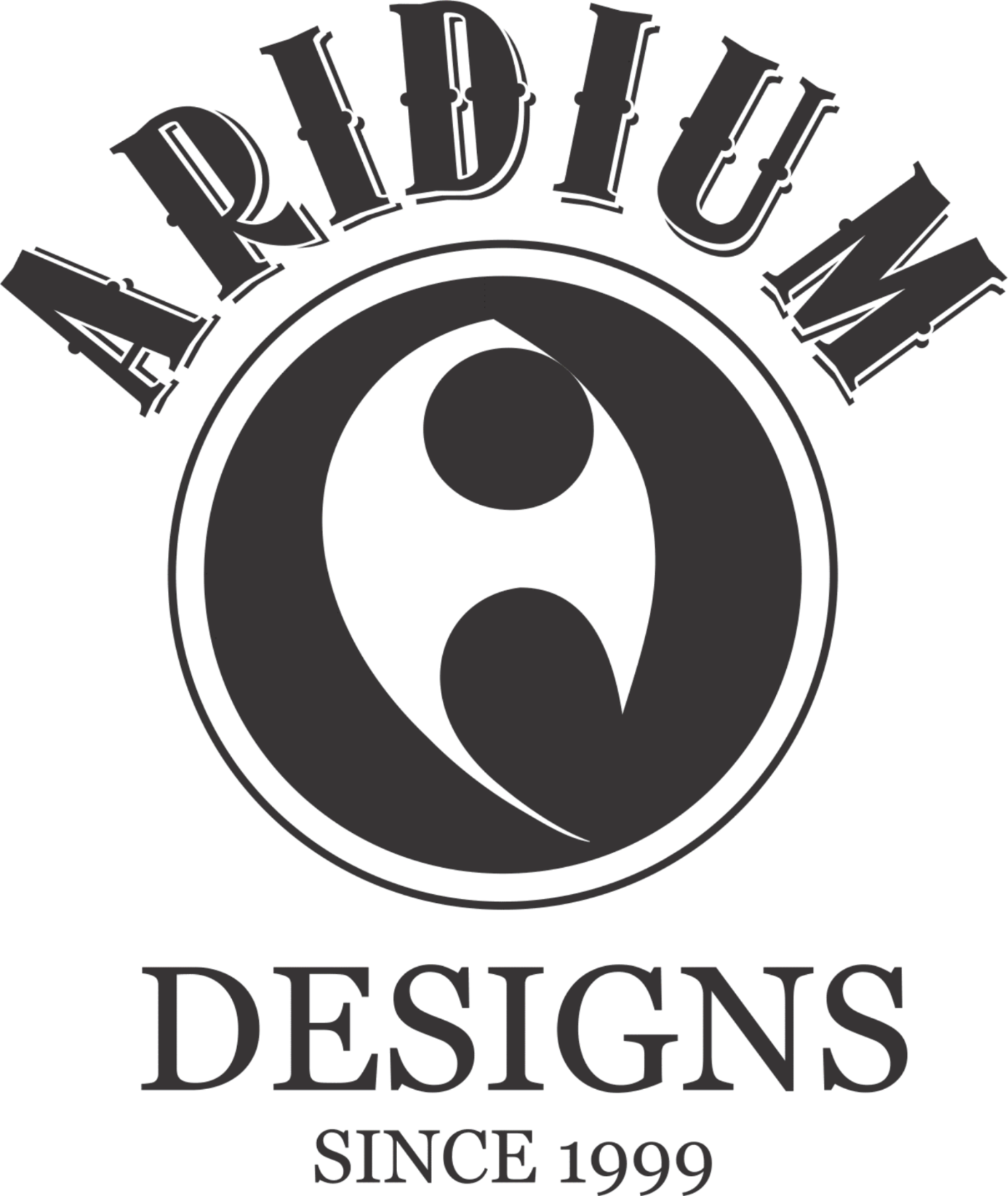 ARIDIUM DESIGNS LIMITED