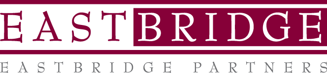 EastBridge Partners