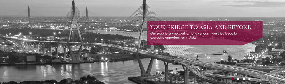 bridge_1c.jpg