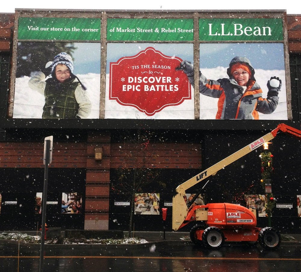 LL Bean 3-Panel Marquee copy.jpg