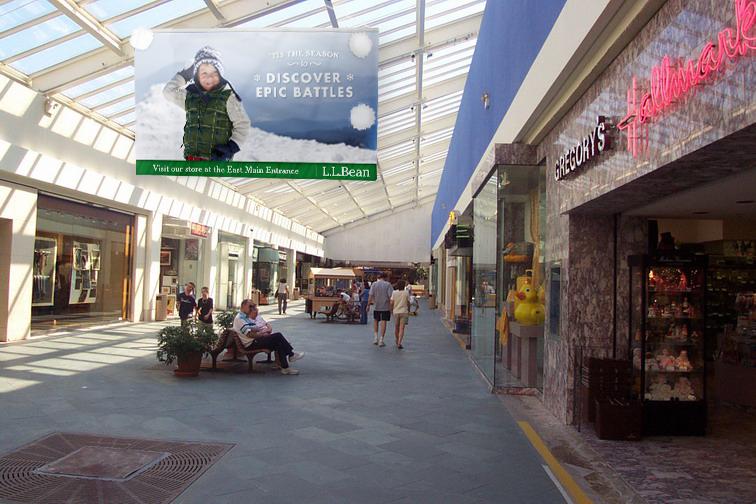 paramus-park-mall-10.jpg