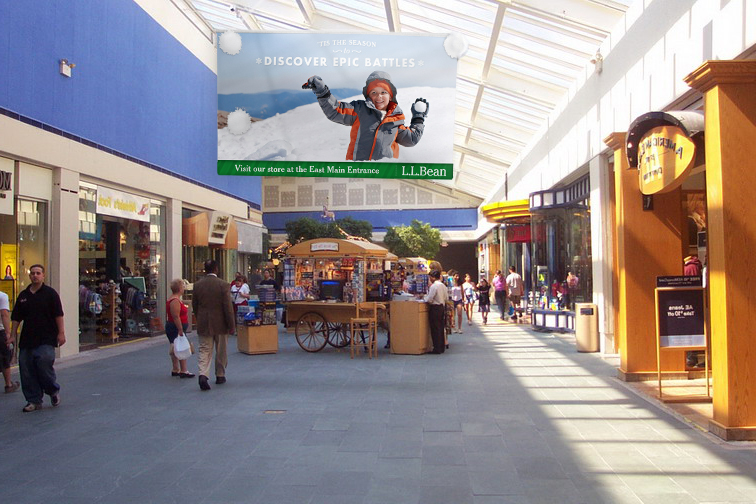 paramus-park-mall-09.jpg