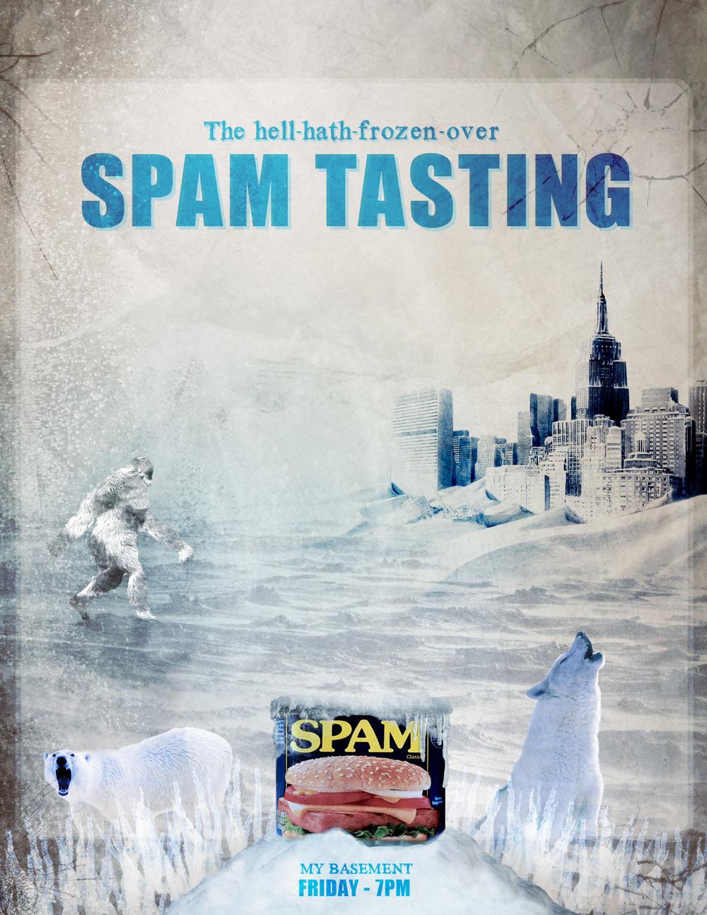 SPAM tasting 3.jpg