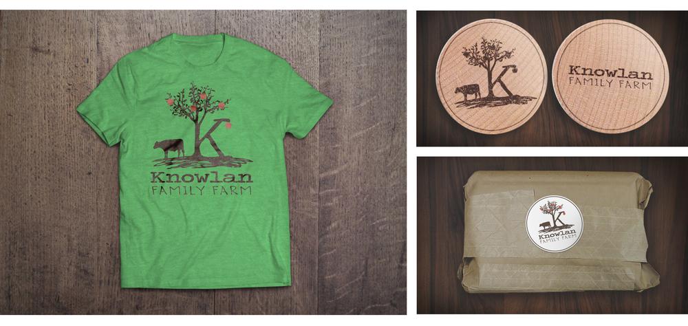 shirt_tokens_Sticker.jpg