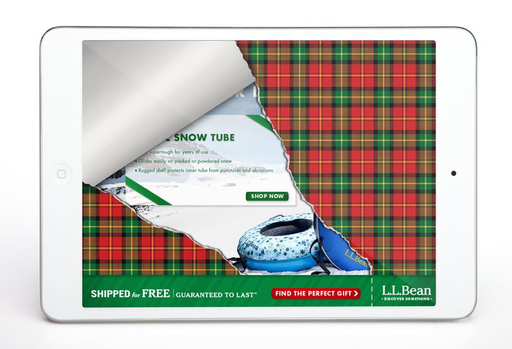 unwrap+ipad+2b.jpg