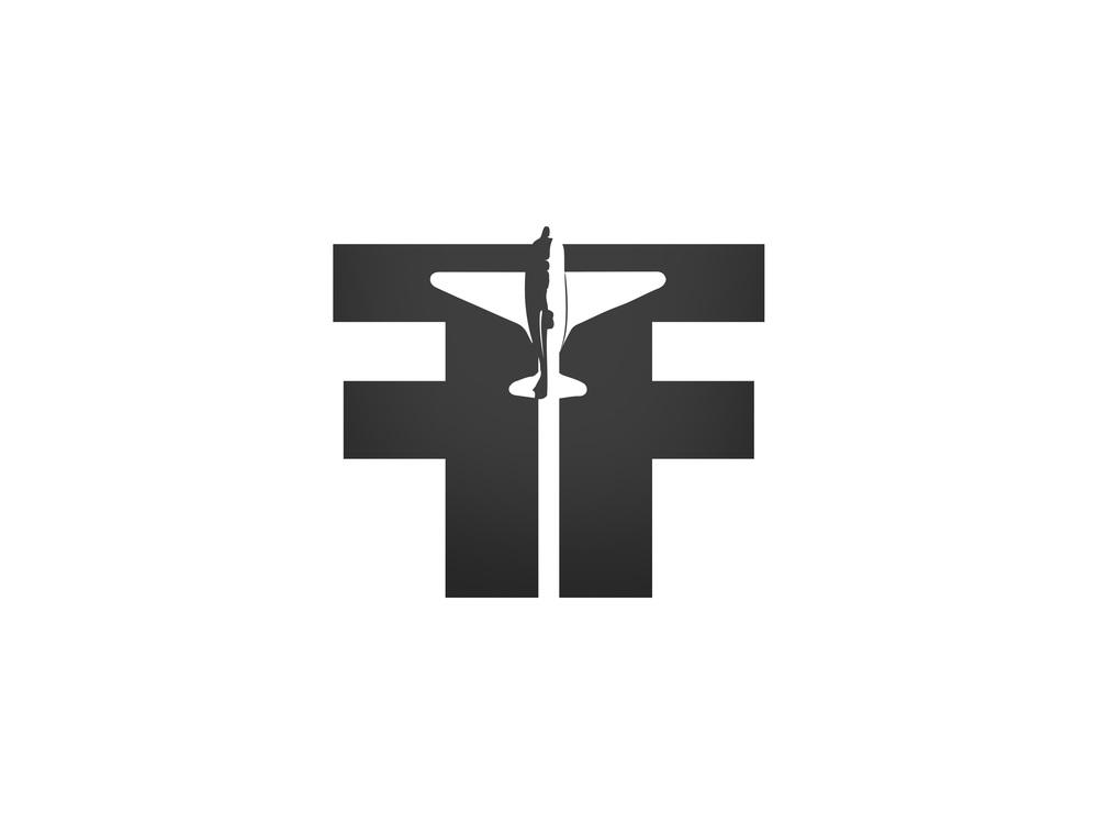 logos_0007_8.jpg