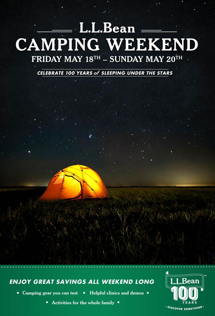 campingv2.jpg