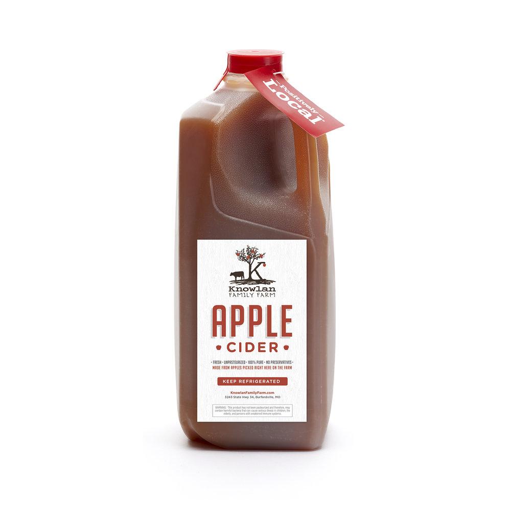Apple-cider-half-gallon_Comp.jpg