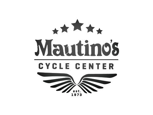 Mautinos.jpg