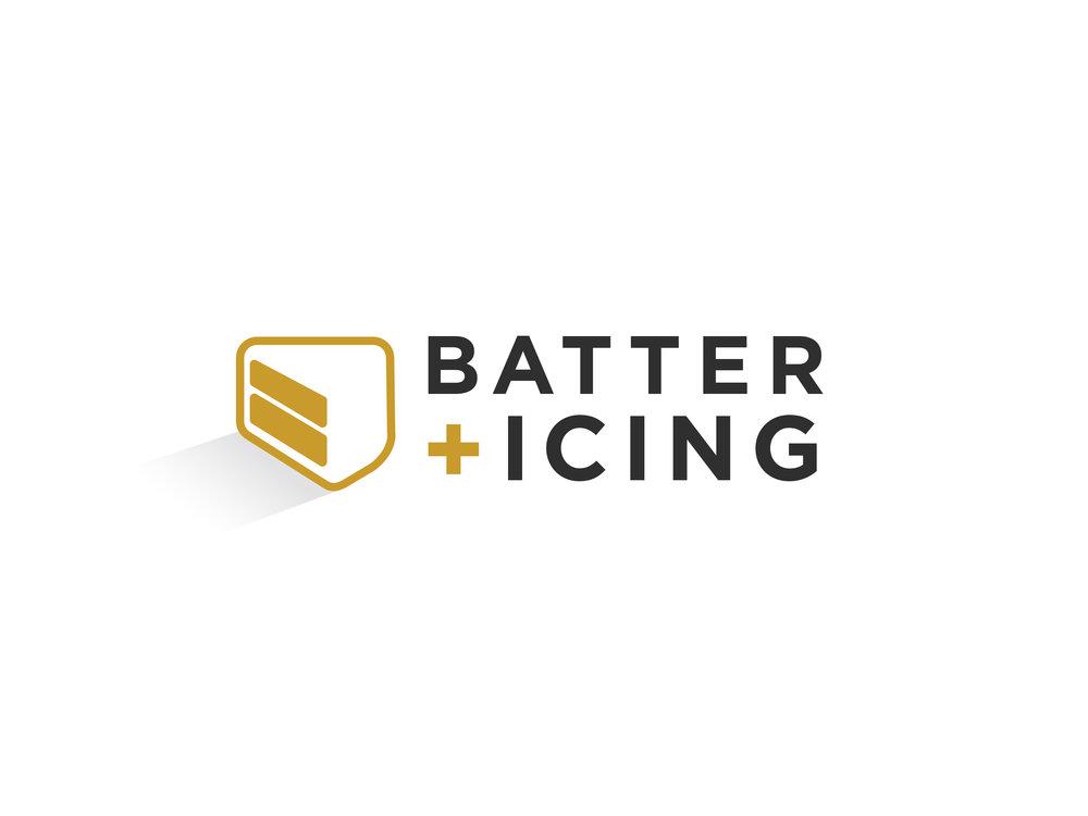B+I Logo.jpg