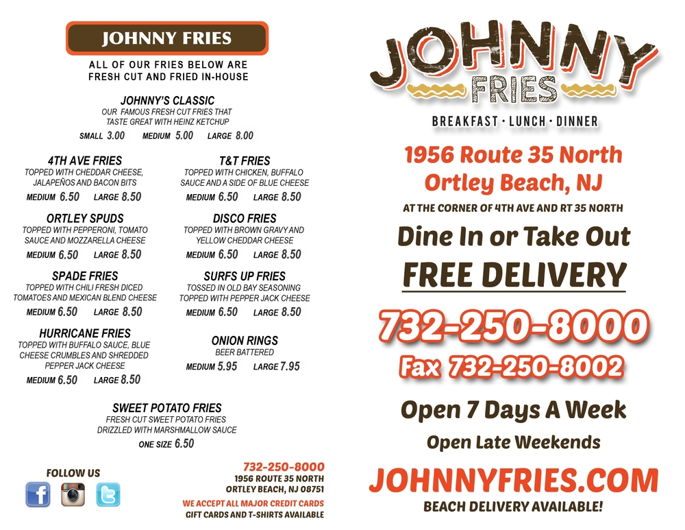 Johnny fries Menu front page new.jpg