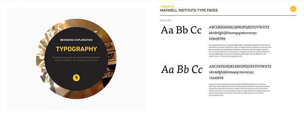 byu-maxwell-site-23.jpg