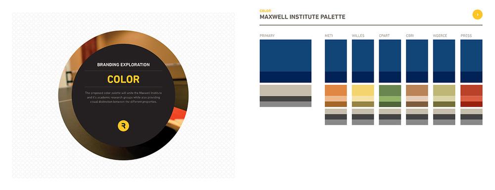 byu-maxwell-site-31.jpg