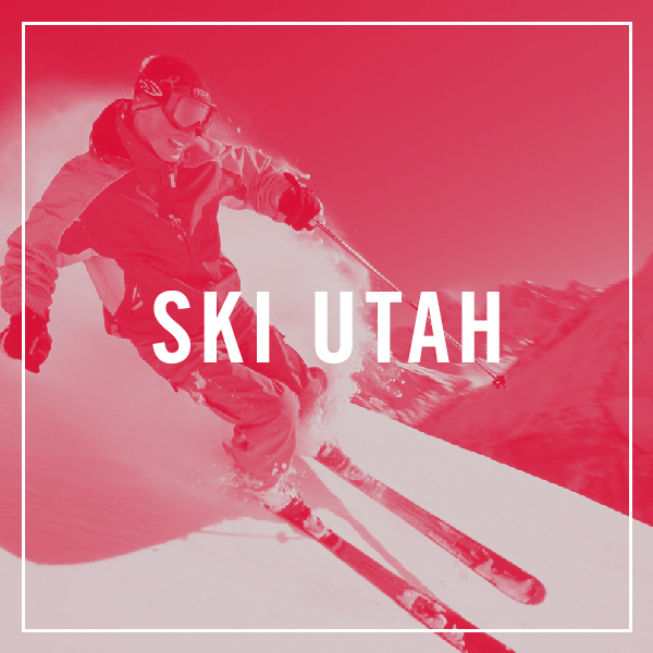 SKI UTAH APP   ROLE: DESIGNER, ART DIRECTOR  AGENCY: SUPER TOP SECRET  CLIENT: SKI UTAH    VIEW PROJECT