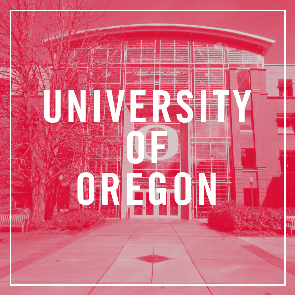 MEN OF OREGON WEBSITE   ROLE: UX & UI DESIGNER  AGENCY: SUPER TOP SECRET  CLIENT: UNIVERSITY OF OREGON    VIEW PROJECT