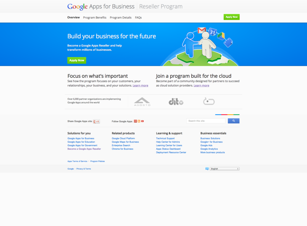 google-apps-reseller-screenshot-1-1660x1227.png
