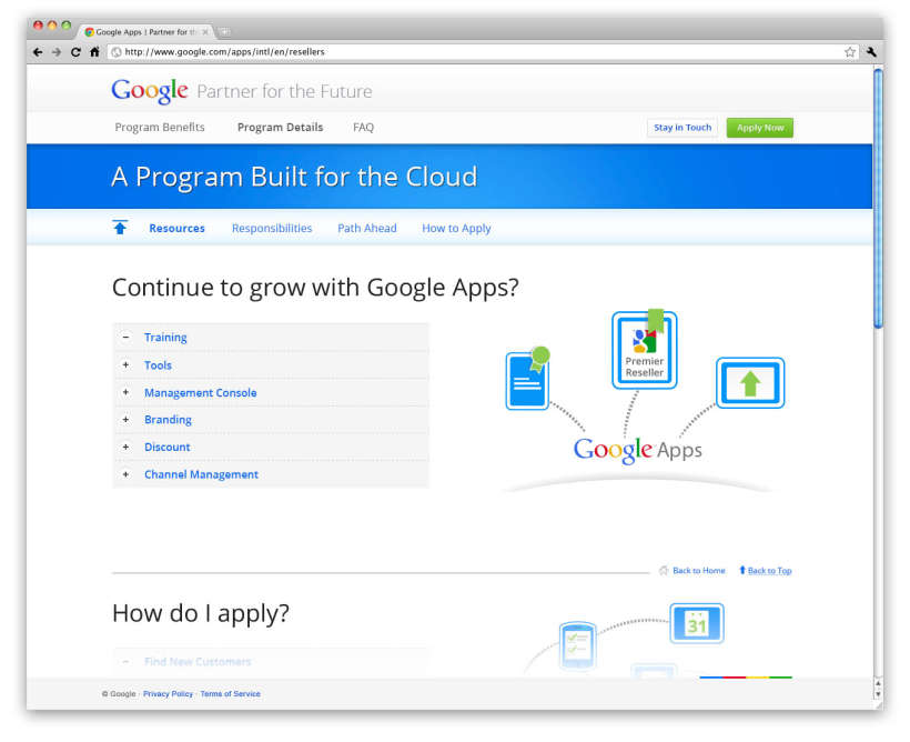 google-apps-reseller-site-3-820x668.jpg