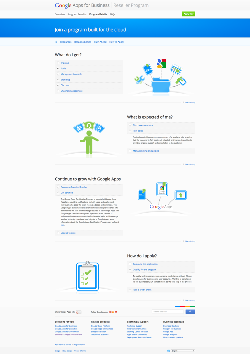 google-apps-reseller-screenshot-3-1660x2346.png
