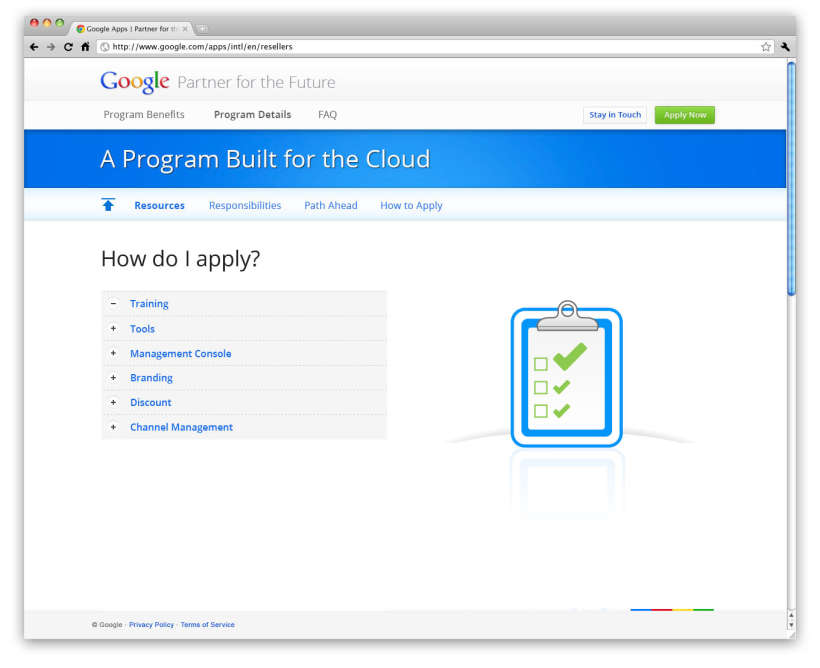 google-apps-reseller-site-4-820x668.jpg