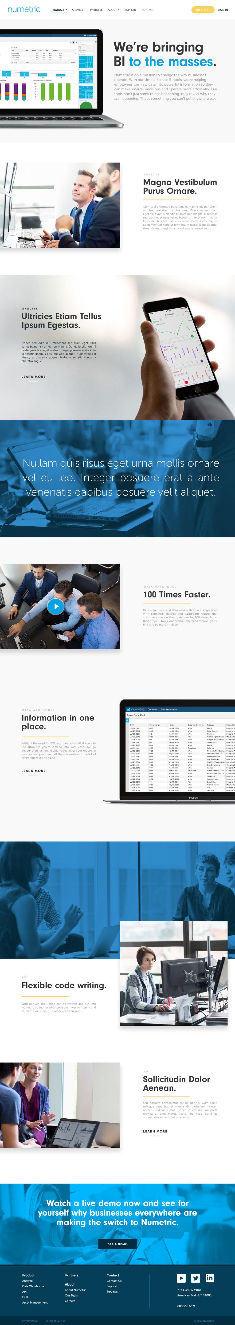 Numetric_Design_Page_2.jpg