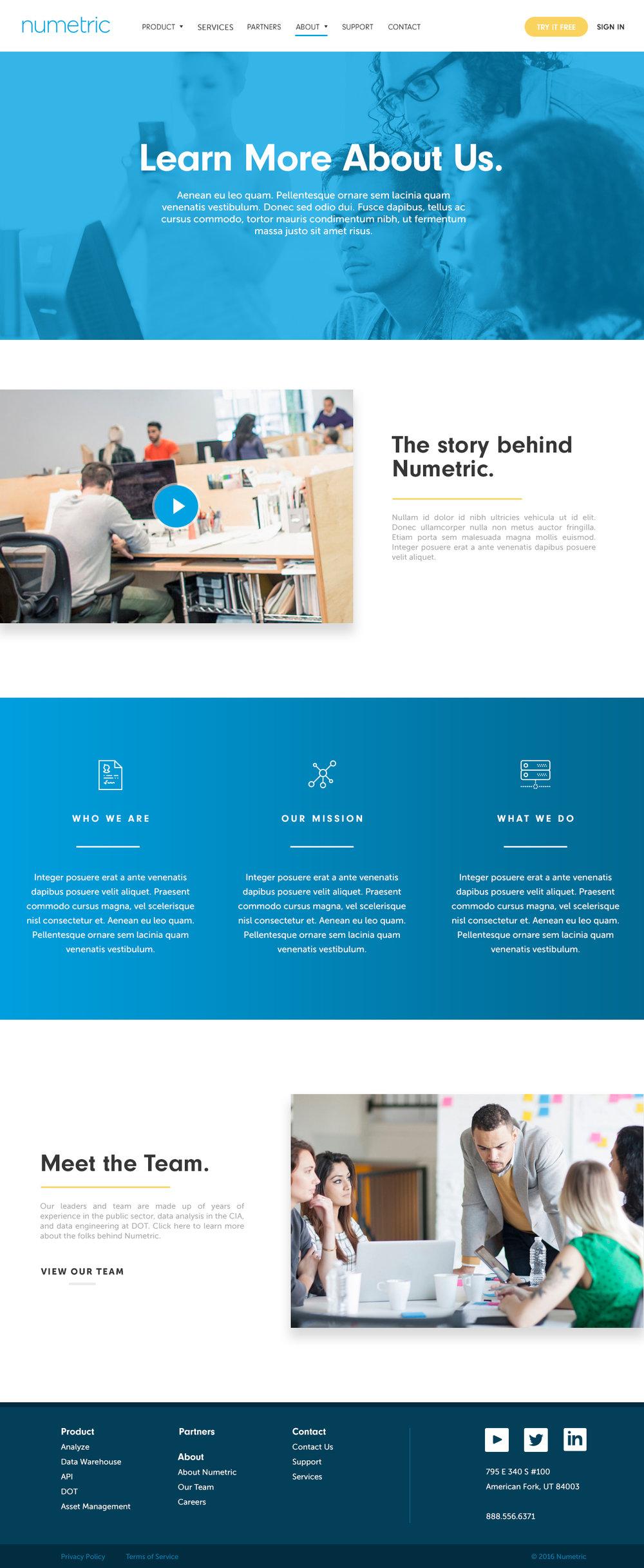 Numetric_Design_Page_6.jpg