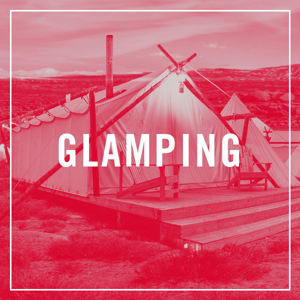 GLAMPING WEBSITE   ROLE:  UX & UI DESIGNER   AGENCY: SUPER TOP SECRET  CLIENT: GLAMPING.COM    VIEW PROJECT