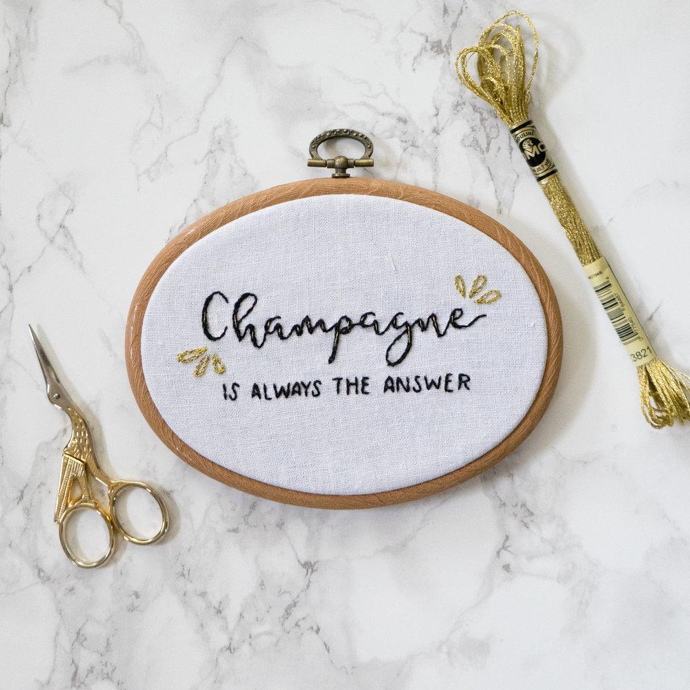 Champagne-IG.jpg