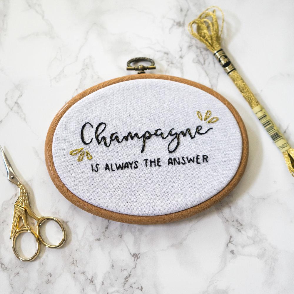 Champagne-IG-2.jpg