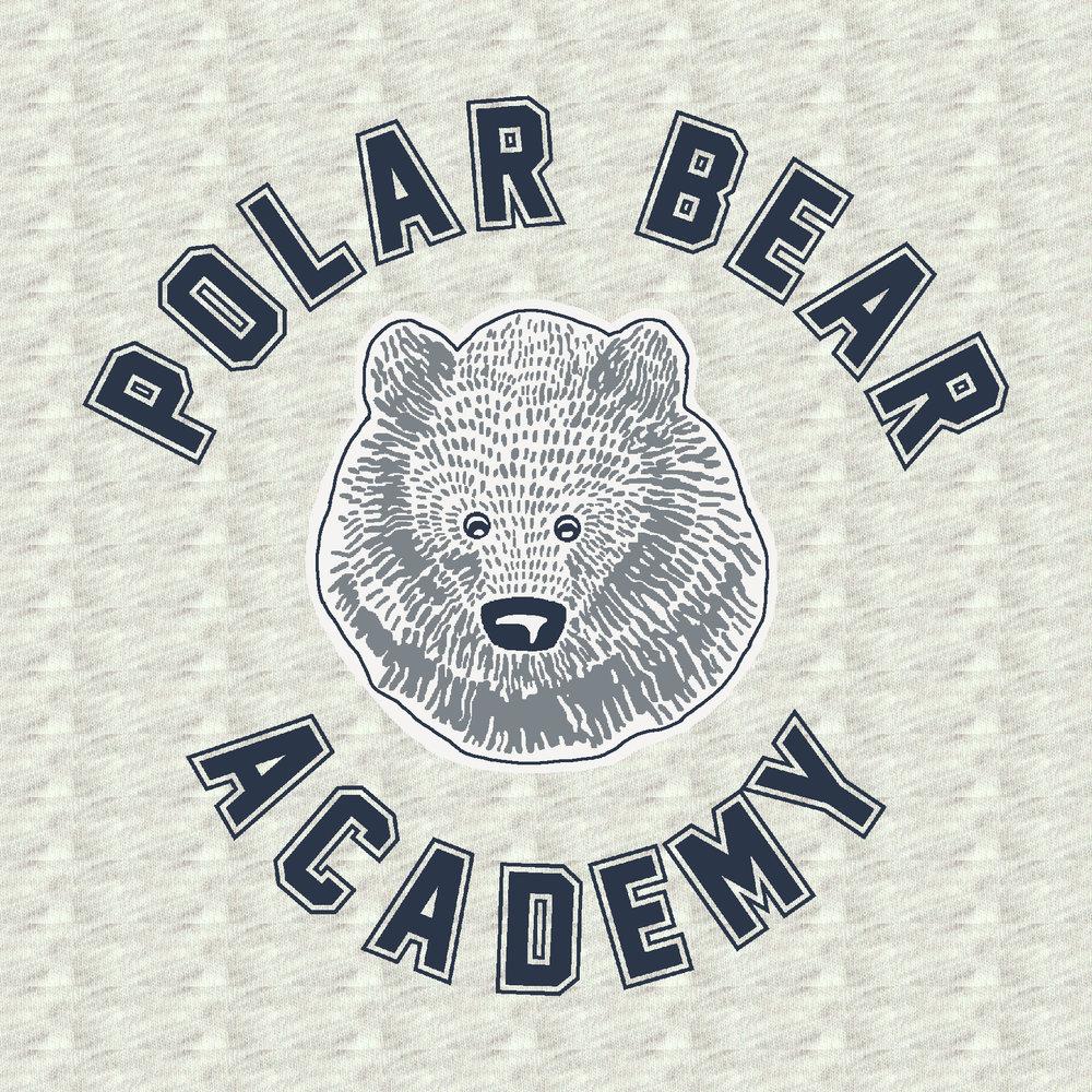 polarbear academy.jpg