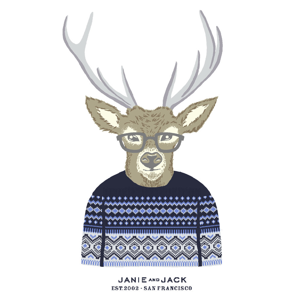 Deer sweater2.jpg