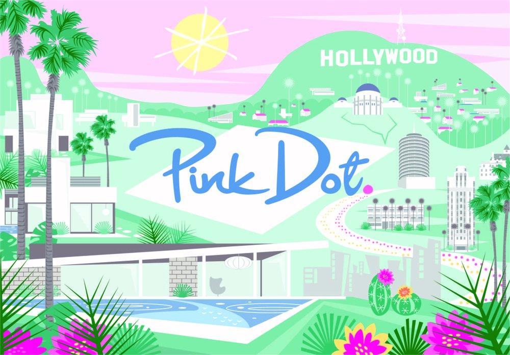 Pink_dot_v7-01.jpg