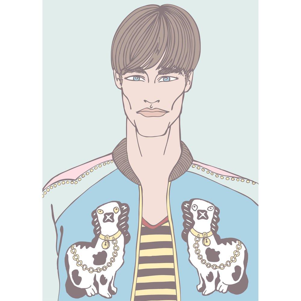 Gucci_boy-01.jpg