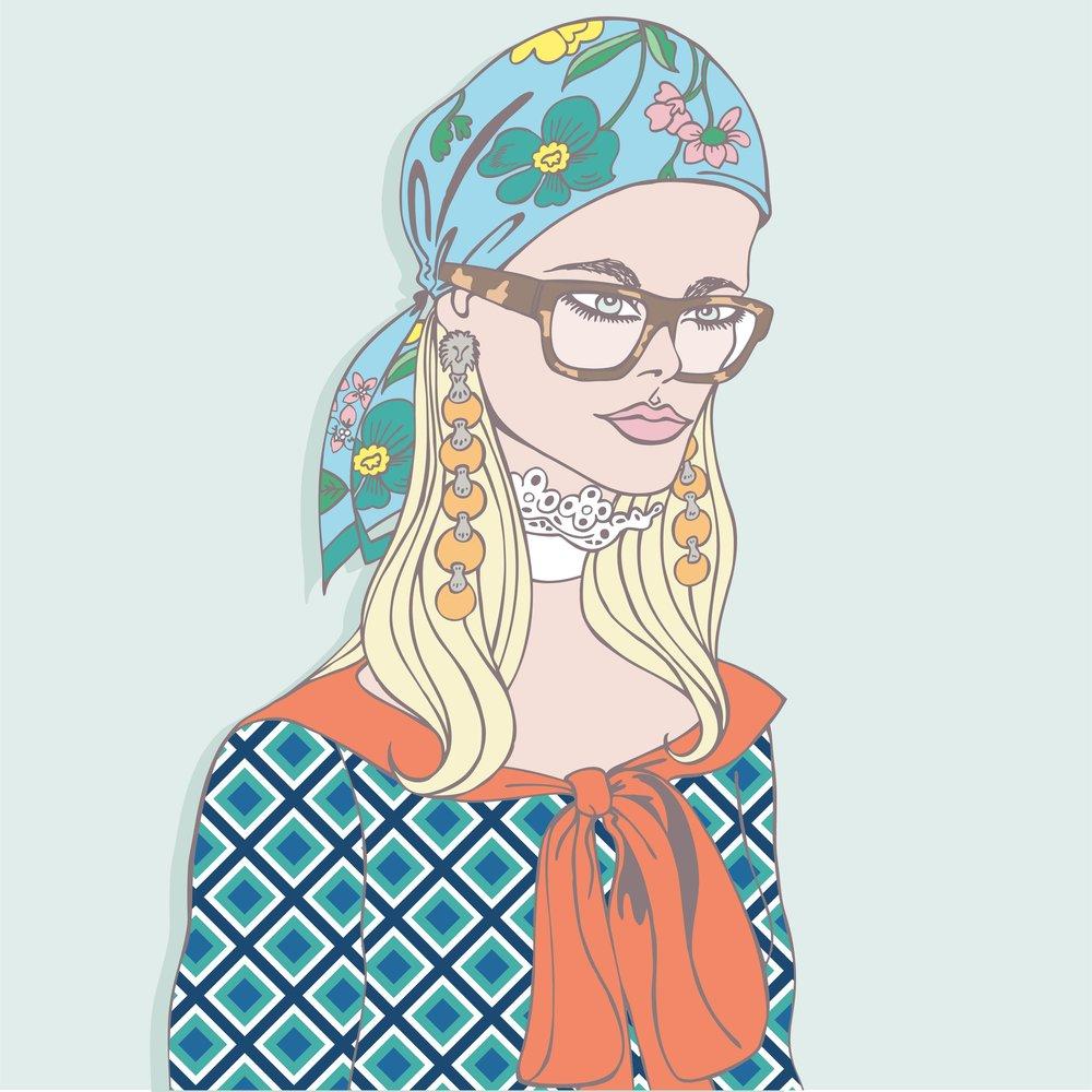 Gucci_Girl-01.jpg