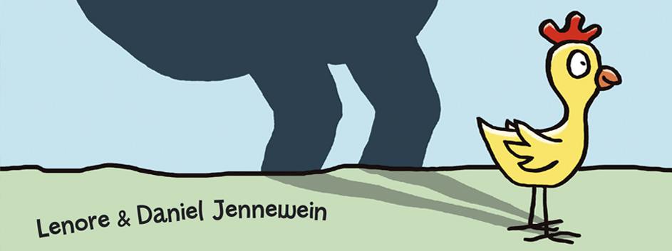 chicosaurus.jpg