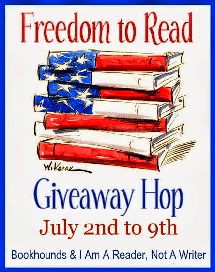 Freedom-to-Read-Hop.jpg