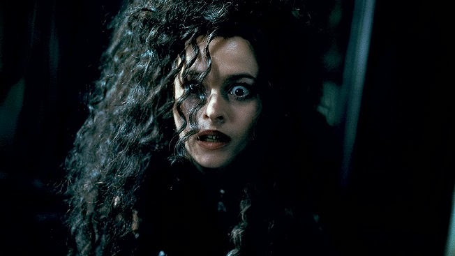 bellatrix.jpg