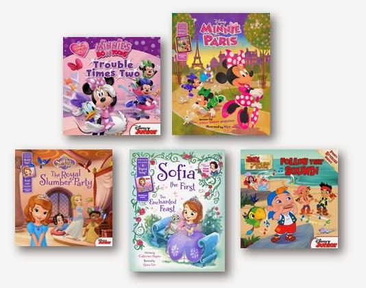 MinnieBooksPrize.jpg