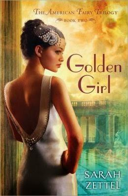 golden_girl.JPG