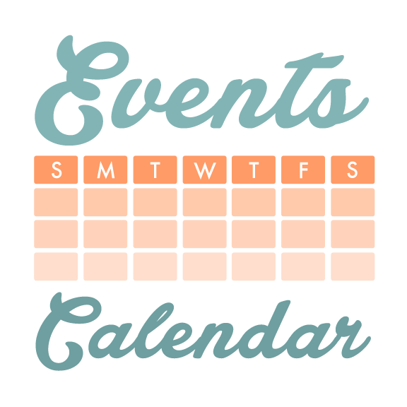 rnsl_2014__events_square.png