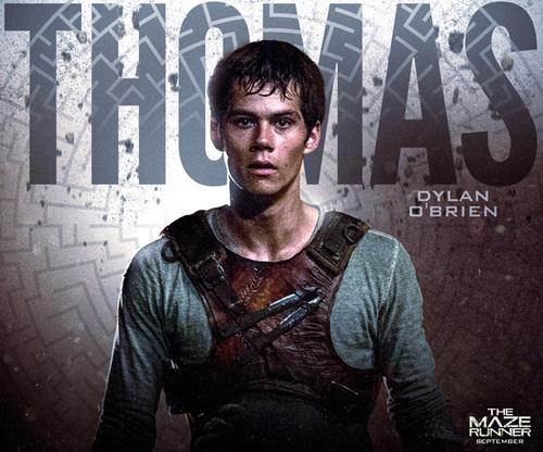 TMR-CharacterArt-Thomas.jpg