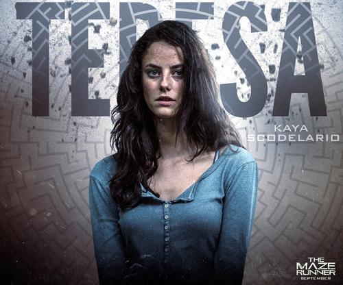 TMR-CharacterArt-Teresa.jpg