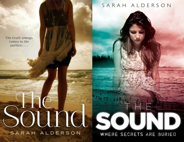 US and UK covers