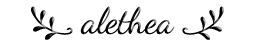 alethea_signs_nl2014.png