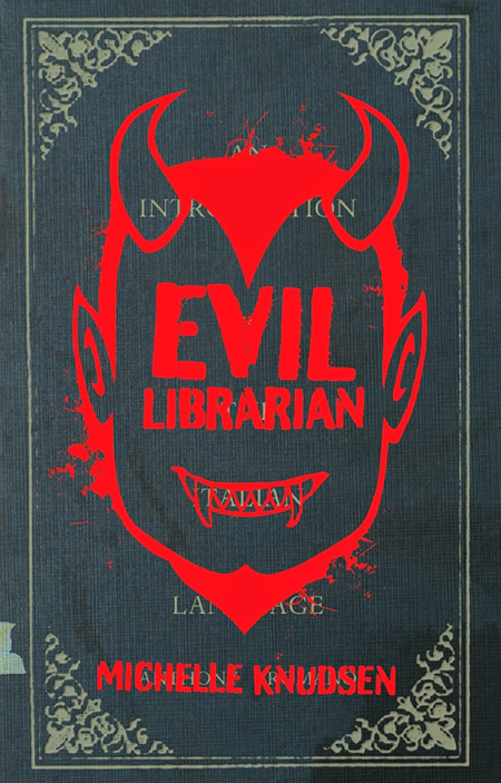 evillibrarian.jpg