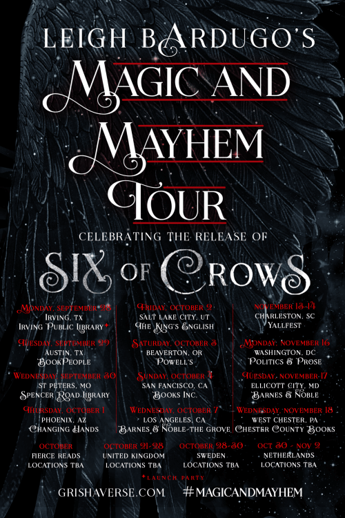 six-of-crows-tour-leigh-bardugo.png