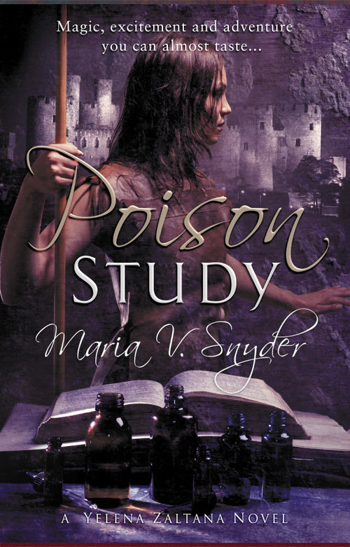 poison_study_uk.jpg