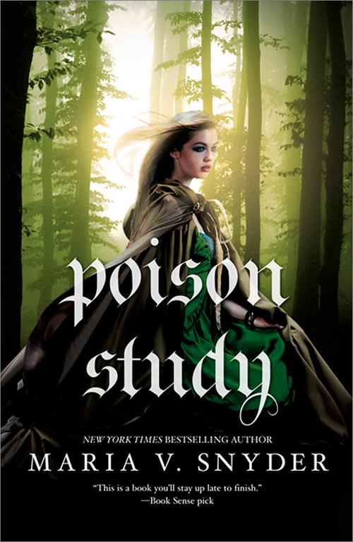 poison_study_2015.jpg
