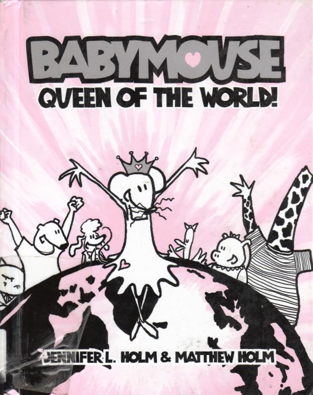 babymouse1.jpg
