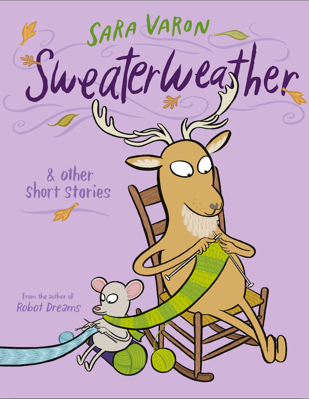 sweaterweather.png